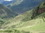 Sacred Valley 2008