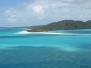 Whitsundays 2005