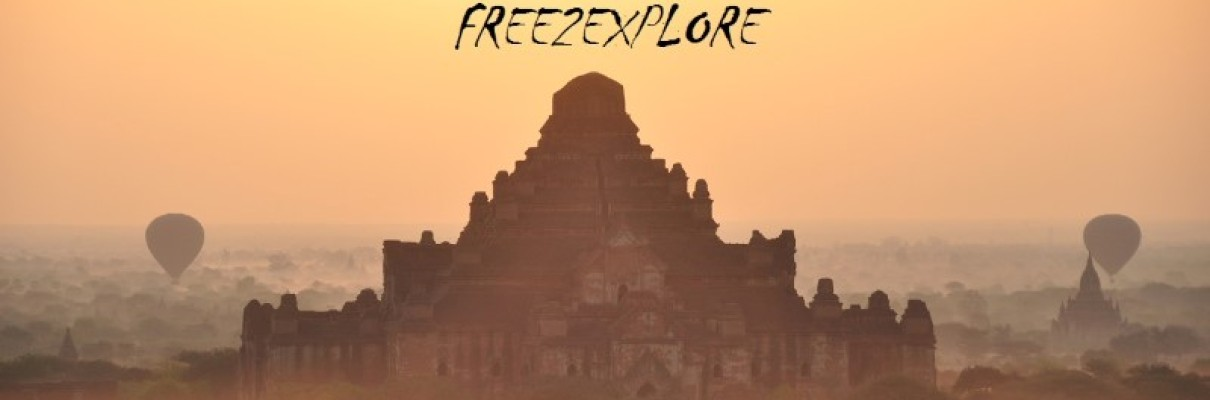 free2explore